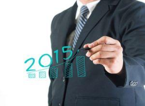 Ce ar trebui sa faca reprezentantii de vanzari in primele zile din 2015