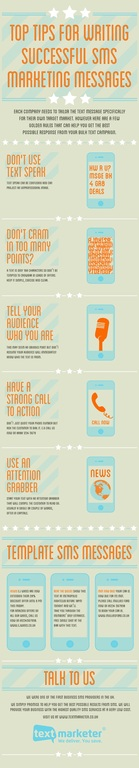 Top-Tips-for-Writing-Successful-SMS-Marketing-Messages