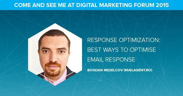 BOGDAN-NEDELCOV_speaker_Digital_Marketing_Forum_2015_Evensys