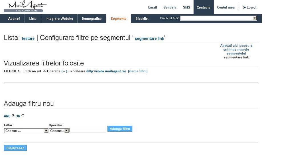 segmentare_link_mailagent4