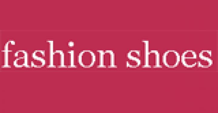 Partenerii nostri-fashionshoes.ro