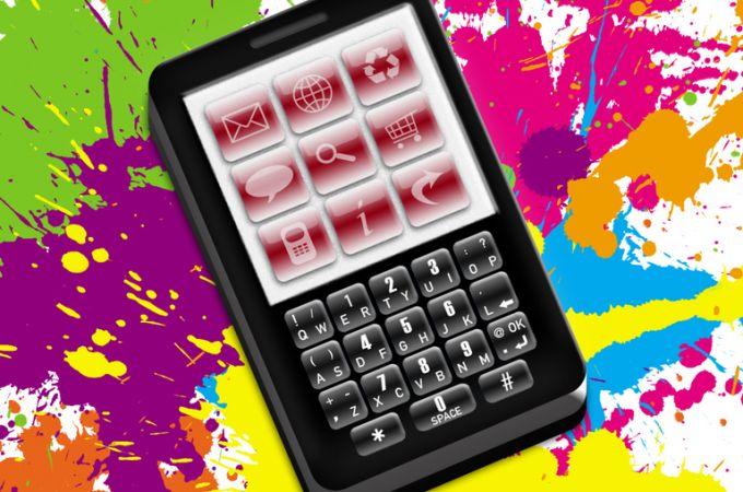 7 motive pentru a folosi SMS Marketing
