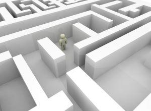Cum definim procesul de Inbound Marketing?