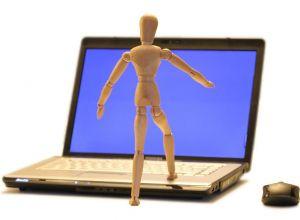 6 motive pentru care clientii ies de pe site-ul tau
