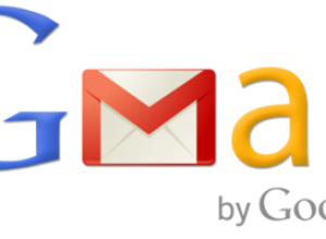 Noua optiune a Gmail de dezabonare