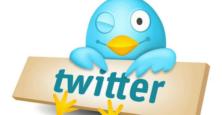 Tactici care te ajuta sa-ti cresti vanzarile pe Twitter