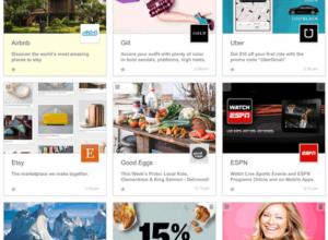 Ce inseamna noua grila de imagini din Gmail pentru Email Marketing