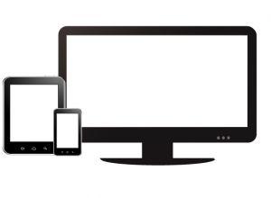 Cum sa optimizezi email-urile pentru dispozitivele mobile: ghid pentru incepatori