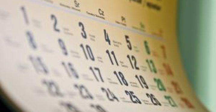 5 programe care te vor ajuta sa-ti sporesti productivitatea pe retelele sociale
