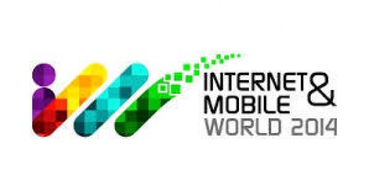 Internet & Mobile World 2014