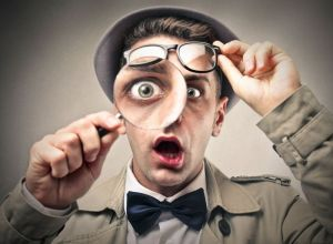 10 site-uri de unde poti afla informatii despre potentialii clienti inainte de a-i contacta