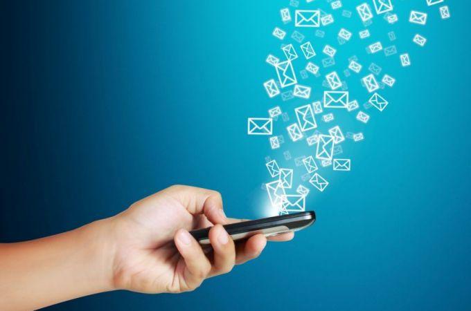 3 motive pentru care iti sunt ignorate email-urile intr-o campanie de email marketing