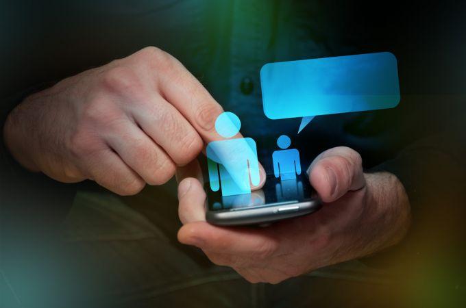 7 reguli de aur in SMS Marketing