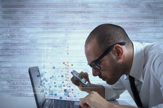 Securitatea bazei de date