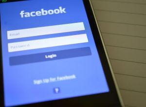 10 sfaturi pentru social media marketing pe Facebook
