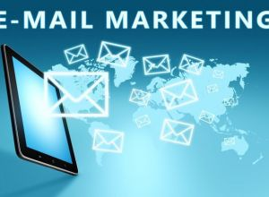 10 beneficii ale email marketing-ului