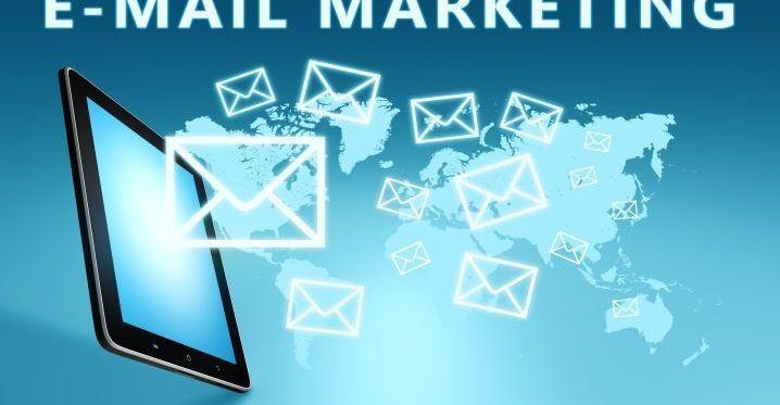 10 beneficii ale email marketing-ului