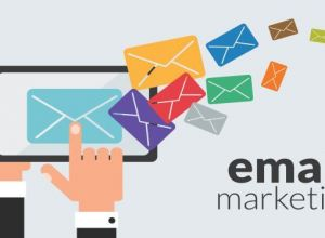 Greseli capitale in email marketing