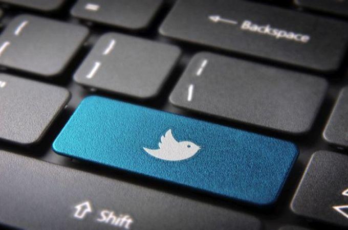 7 sfaturi pentru postari mai bune pe Twitter