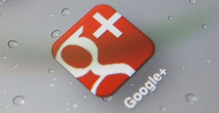 6 sfaturi de baza pentru a-ti crea pagina companiei pe Google+