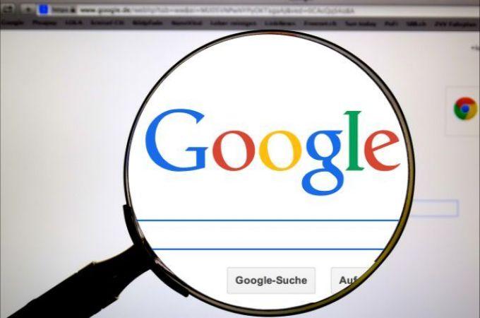 Ponturi despre Google - invata sa generezi rezultate eficiente (Infografic)