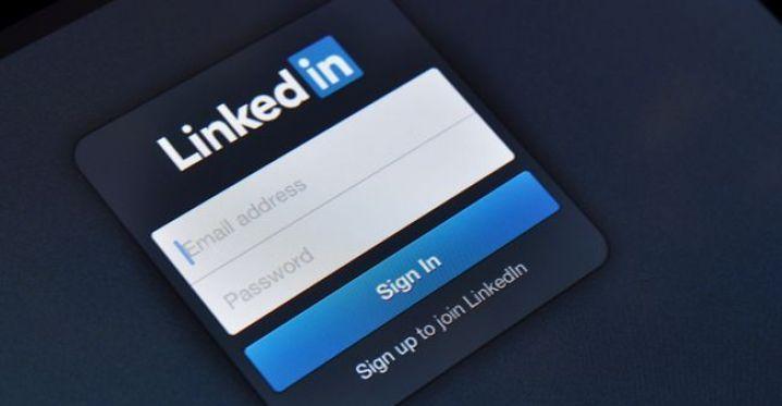 Ghid de bune practici pe LinkedIn (Infografic)