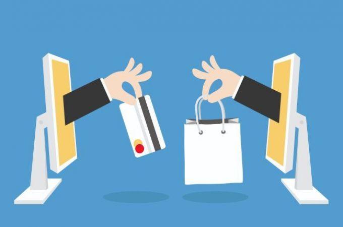 Tactici de marketing folosite in comertul online
