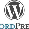 Wordpress automation plugin.