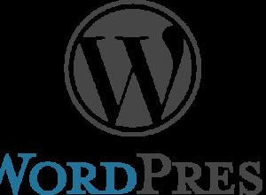 Plugin de automatizare pentru WordPress.
