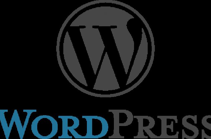 Wordpress automation plugin.